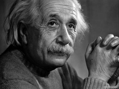 تفاوتهای مغز انشتین با دیگران