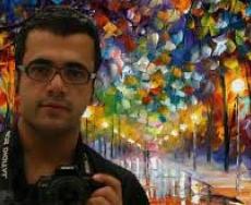 کشف شباهت های اثرهای هنری بزرگان جهان با نرمافزار دانشمند ایرانی