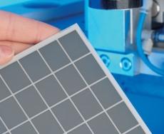 عرضه سرامیک های مقاوم به کمک نانو لوله های کربنی