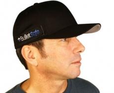 BulletSafe یک کلاه با طراحی ساده اما ضد گلوله