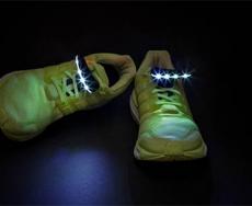 کفش دونده شب (Night Runner)