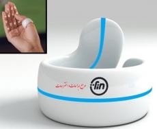 حلقه کنترل دستگاه های هوشمند